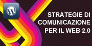 Blog - Strategie di comunicazione per il web 2.0
